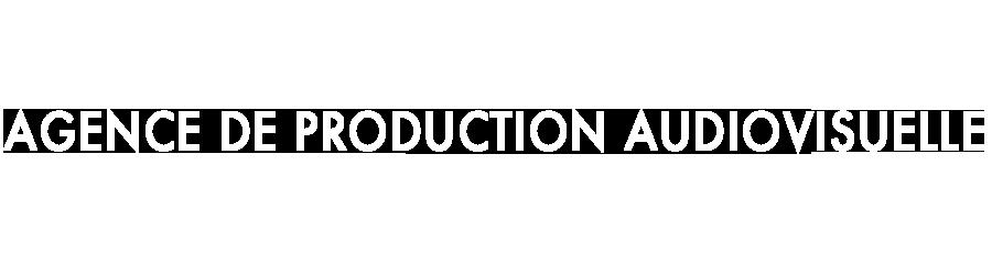 NEOS Films